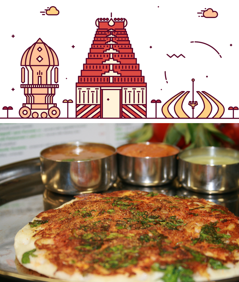 Dosa kitchen south indian restaurant newcastle upon tyne we want to deliver the best dosas serve up the most delicious tiffin and bring some of south indias culinary gems to the good people of the north forumfinder Choice Image